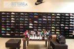 Za co cenimy Nike ?