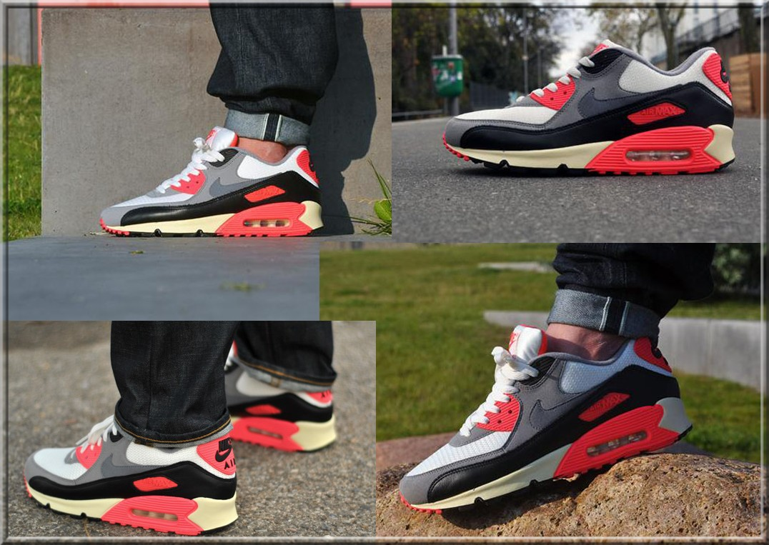 nike-air-max-90-OG-infrared-buty-sportowe-retro