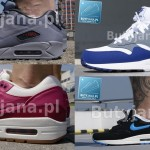 nike-air-max-fan-page