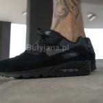 Nike Air Max sklep Butyjana.pl