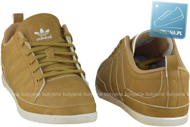 adidas adi up low beżowe