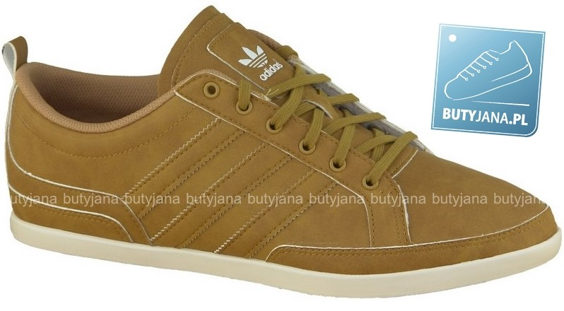 adidas adi up low