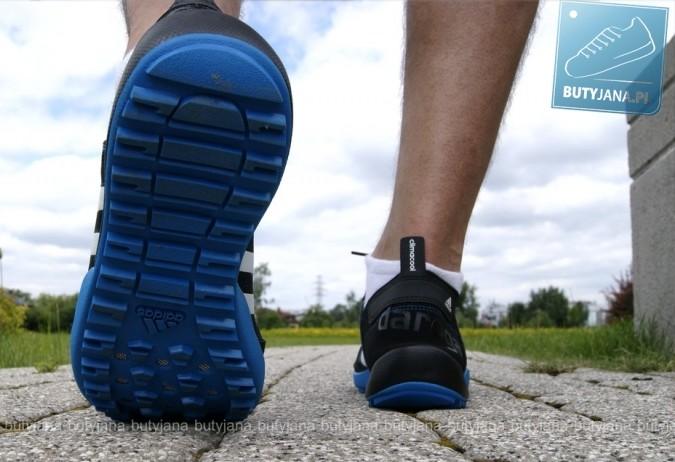 adidas-daroga-two-buty-sportowo-biegowe-trail-1