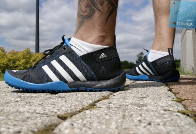 adidas-daroga-two-buty-sportowo-biegowe-trail-2