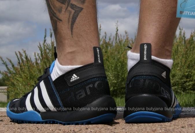 adidas-daroga-two-buty-sportowo-biegowe-trail-3