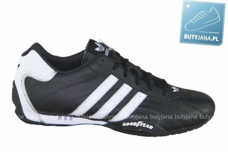Adidas adi racer goodyear - buty męskie