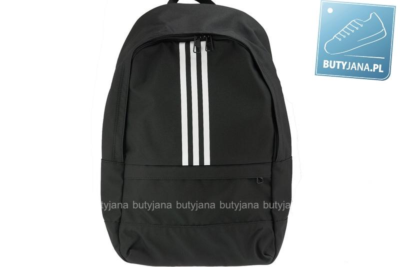 08ab1b25f 14 nowych plecaków szkolnych już na pokładzie Butyjana.pl – Butyjana.pl