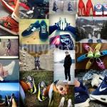buty z butyjana w realu