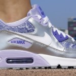 nike air max 90 damskie outlet butyjana