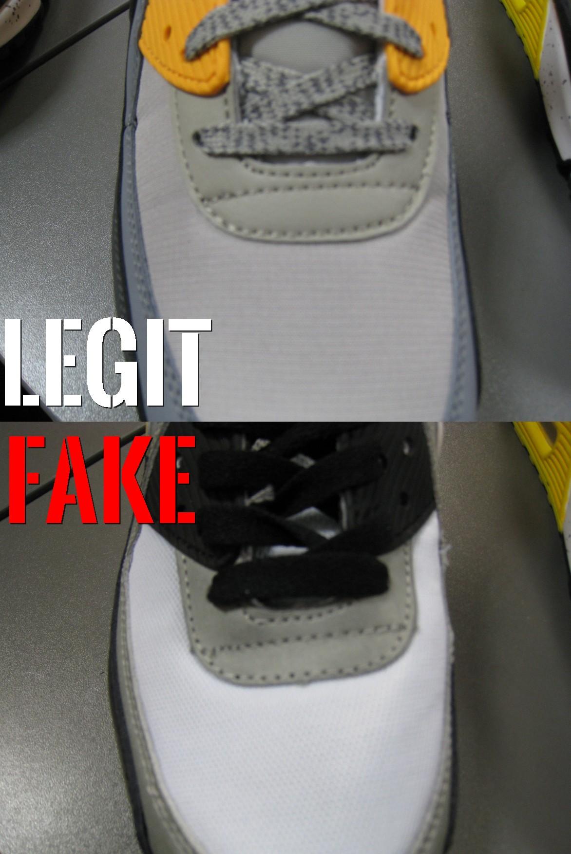 adidas zx flux vs nike air max