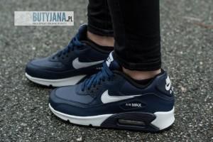air2 buty damskie