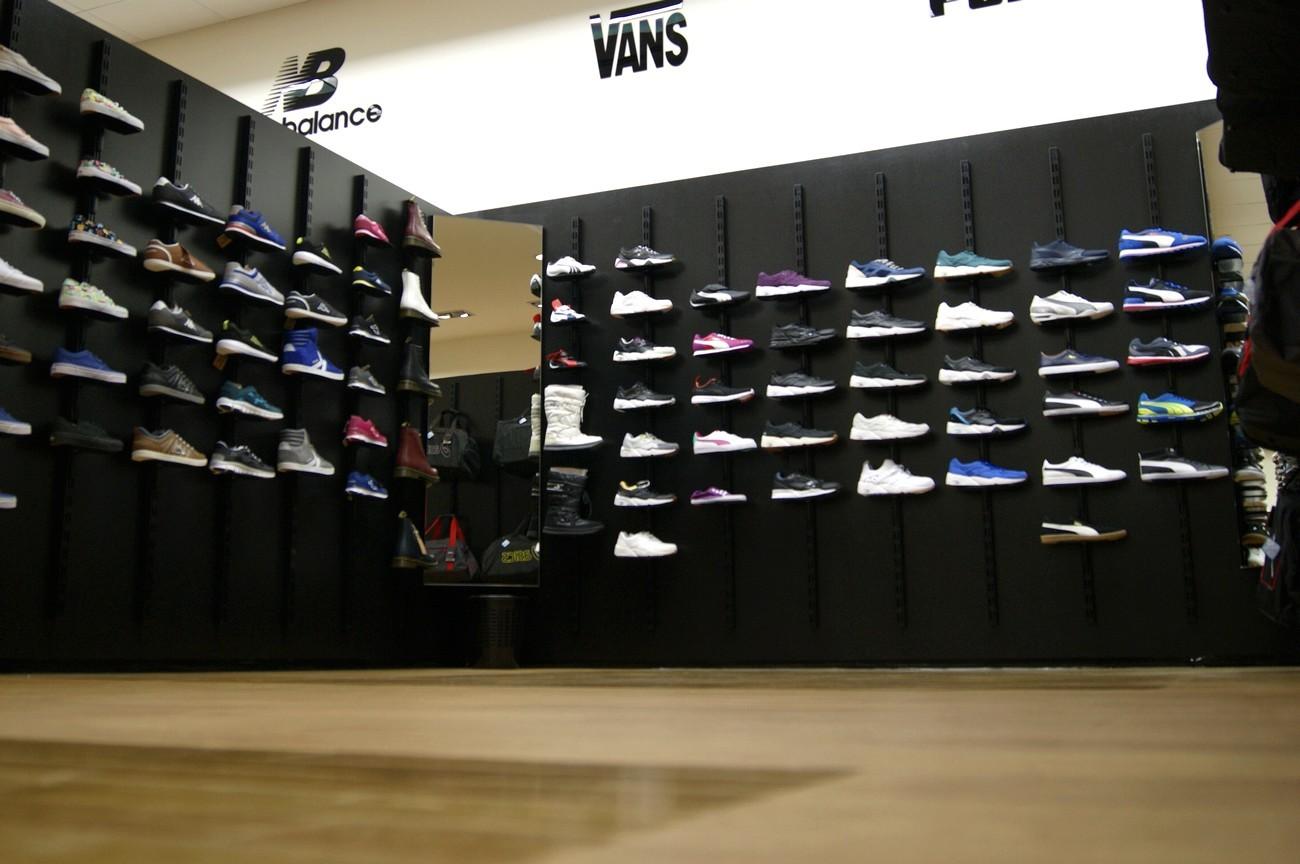 Vans sneakerstore Rzeszów Butyjana