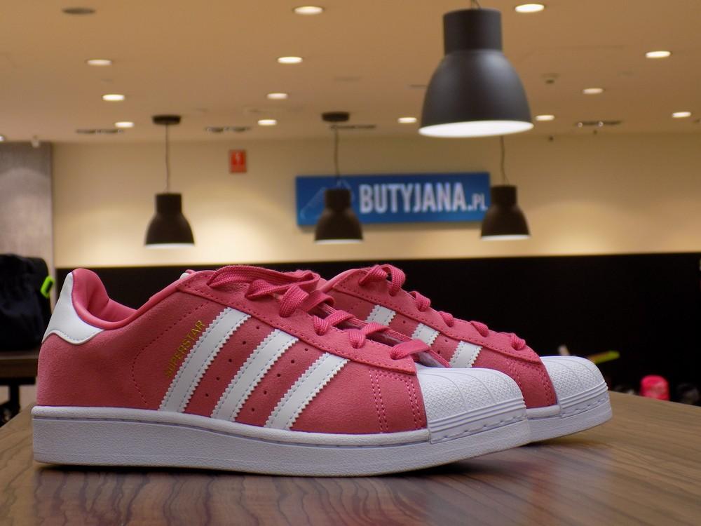 Adidas Superstar sklep