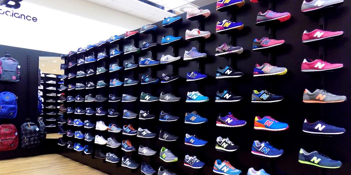 e05766c5ff055 Odwiedź sklepy Butyjana.pl w Rzeszowie - sklep Butyjana.pl