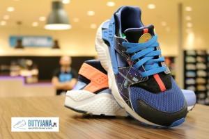 Nike huarache - buty sportowe