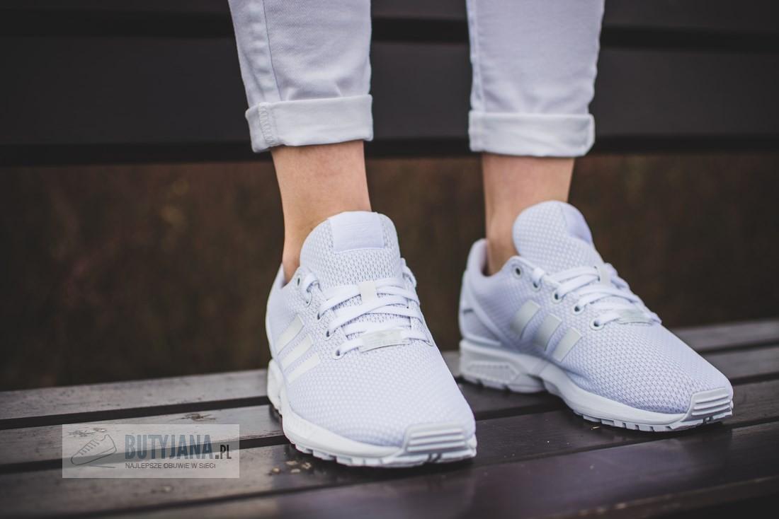Adidas nowa kolekcja