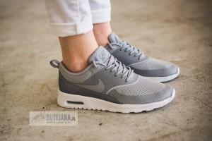 Nike nowa kolekcja