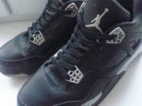 podróbki czy orginalne buty Jordan