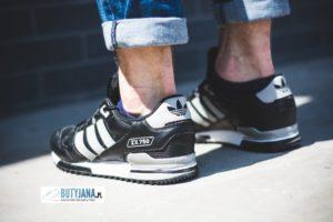 Buty Adidas męskie