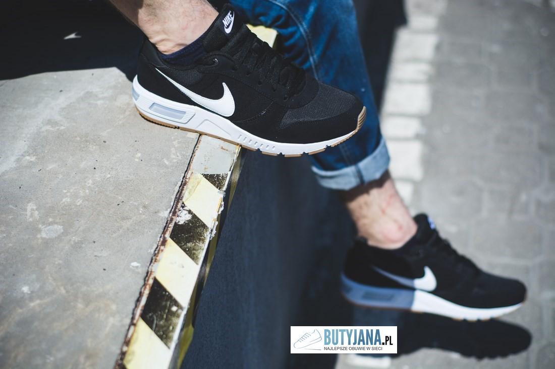 Nike Nightgazer 3