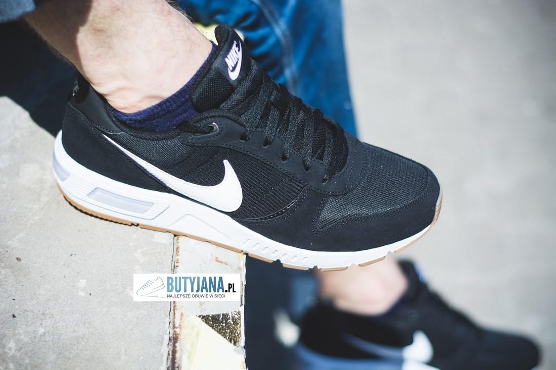 Nike Nightgazer 4