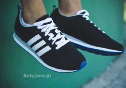 adidas-v-run-vs-aw4696-cblack-ftwwht-blue