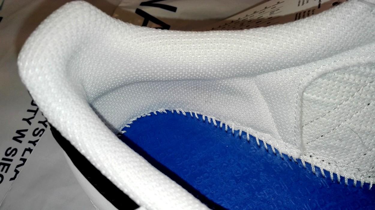 czy-buty-adidas-superstar-sa-wygodne