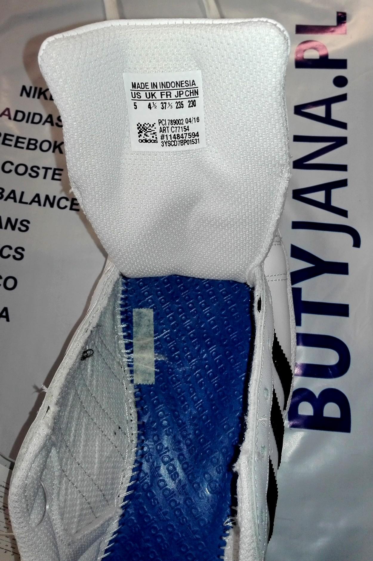 oryginalna-metka-adidas-superstar-i-czy-sa-wygodne