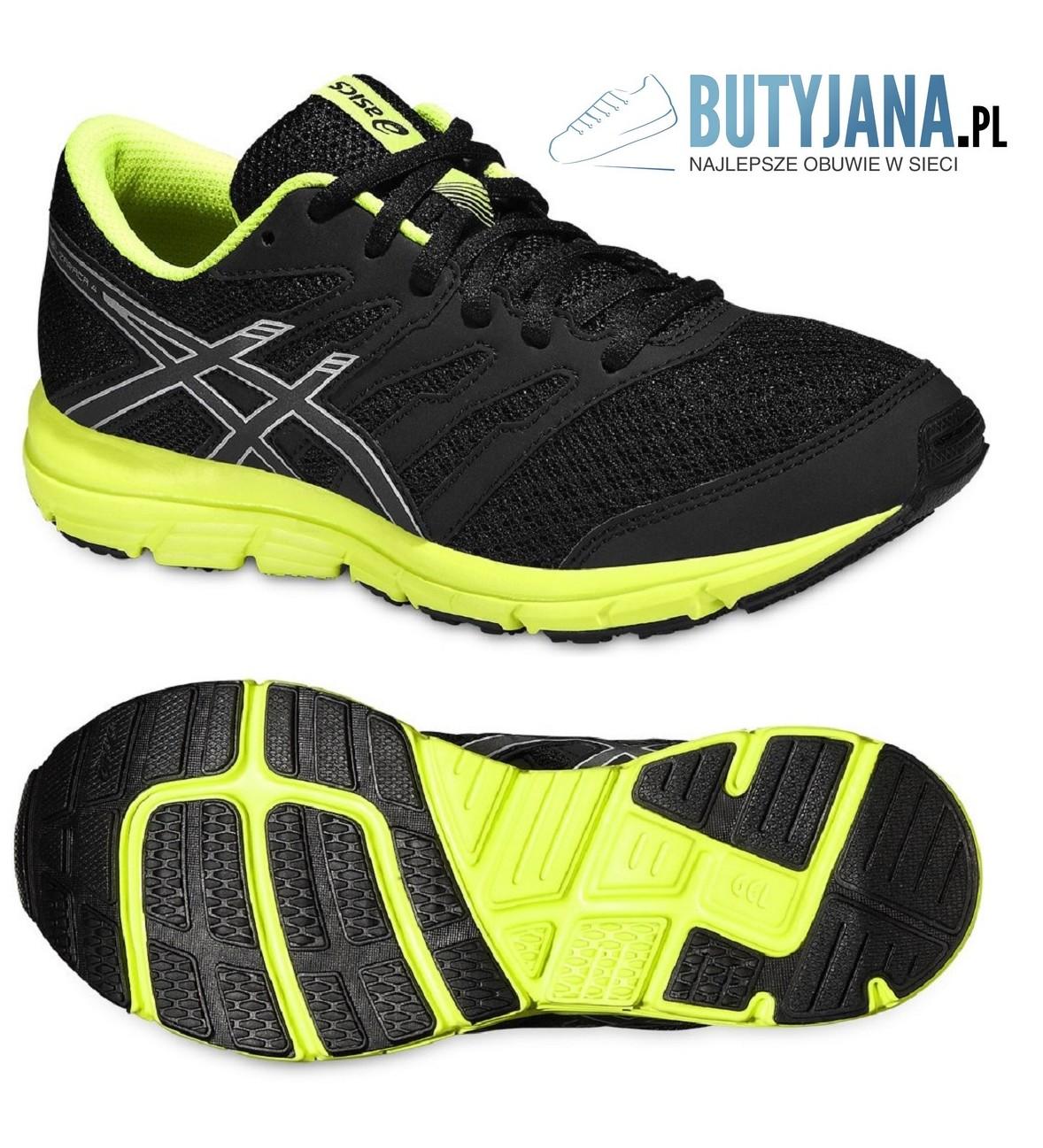 adidasy-damskie-do-biegania-czarne-tanio