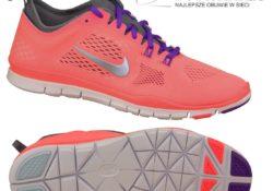 adidasy-damskie-do-biegania-nike