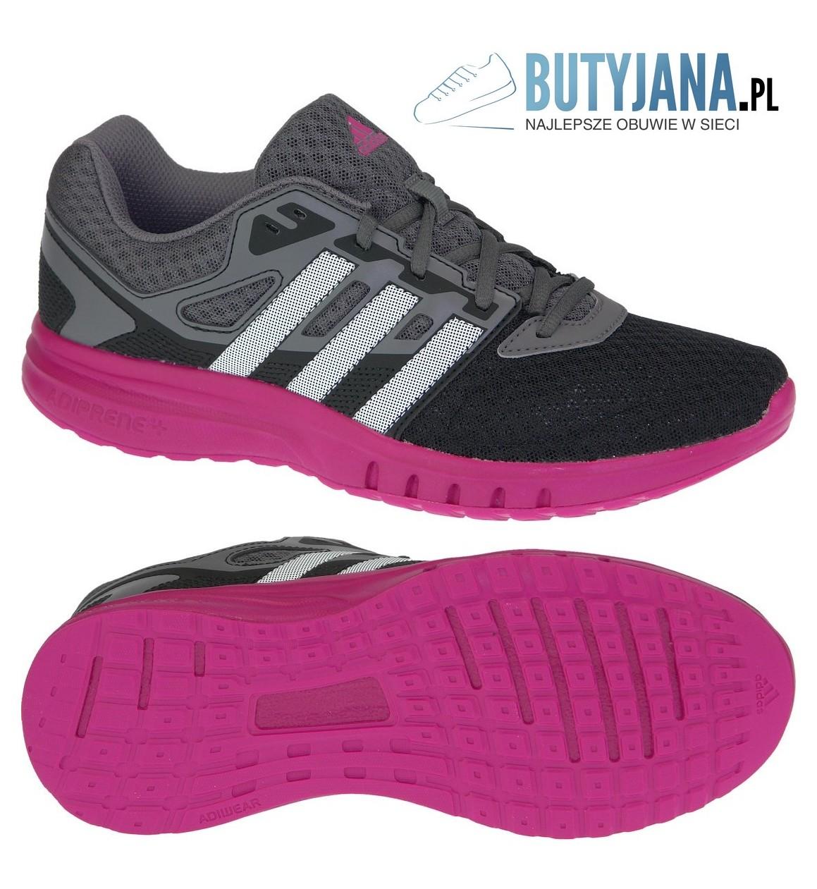 adidasy-damskie-do-biegania-nike-adidas