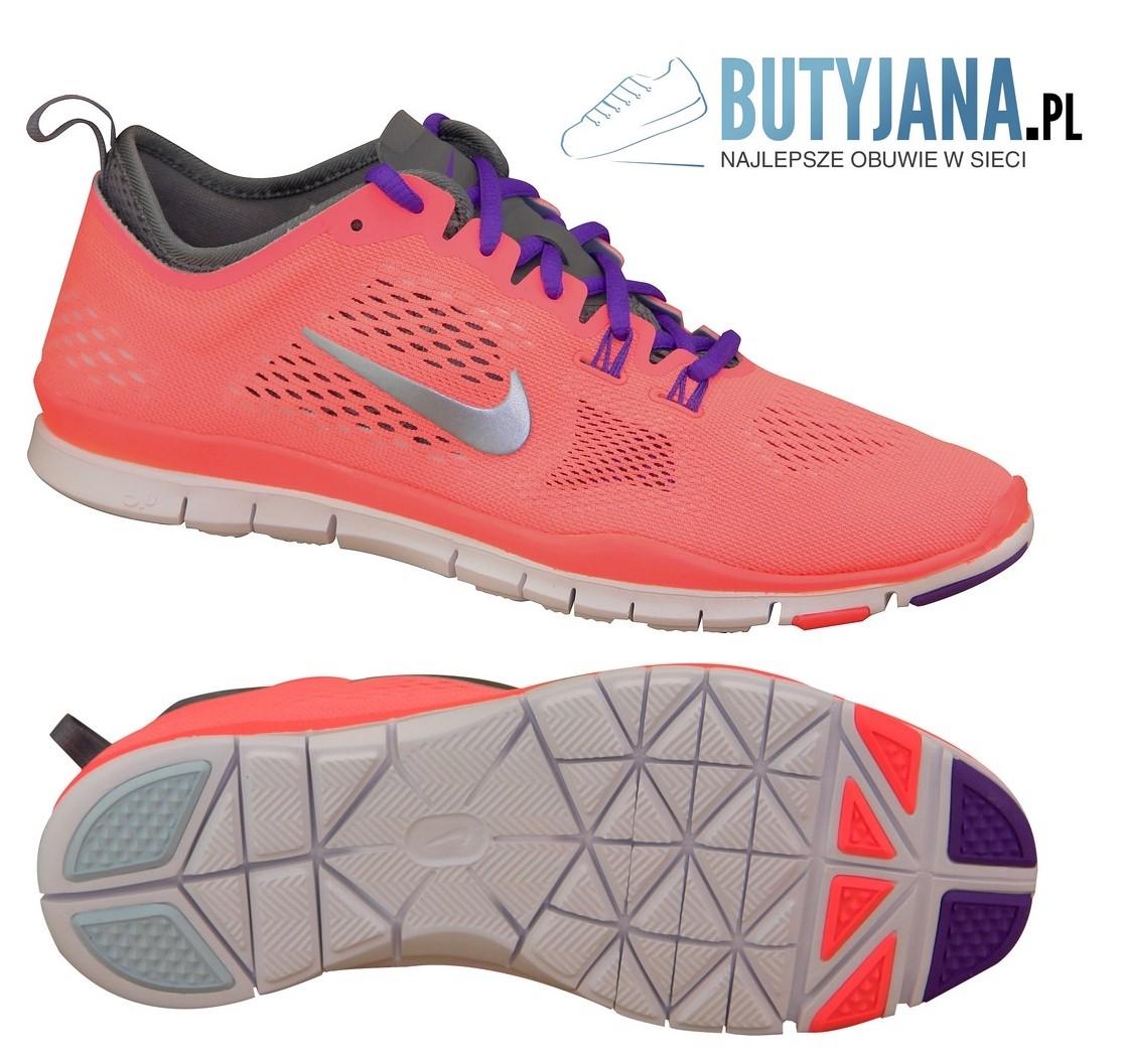 klasyczne buty sprawdzić ekskluzywny asortyment Adidasy damskie do biegania które warto kupić ! – Butyjana.pl