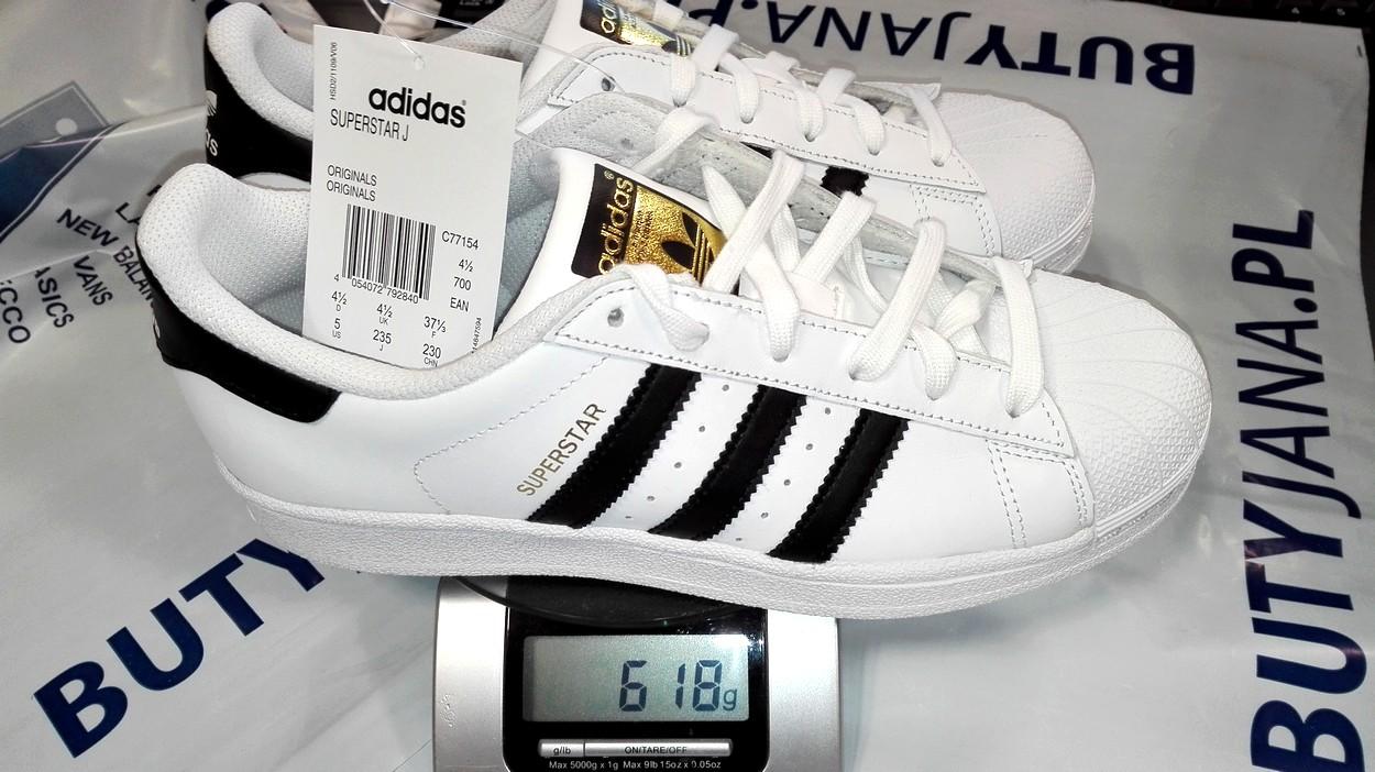 ile-waza-buty-adidas-superstar-oryginalna-metka
