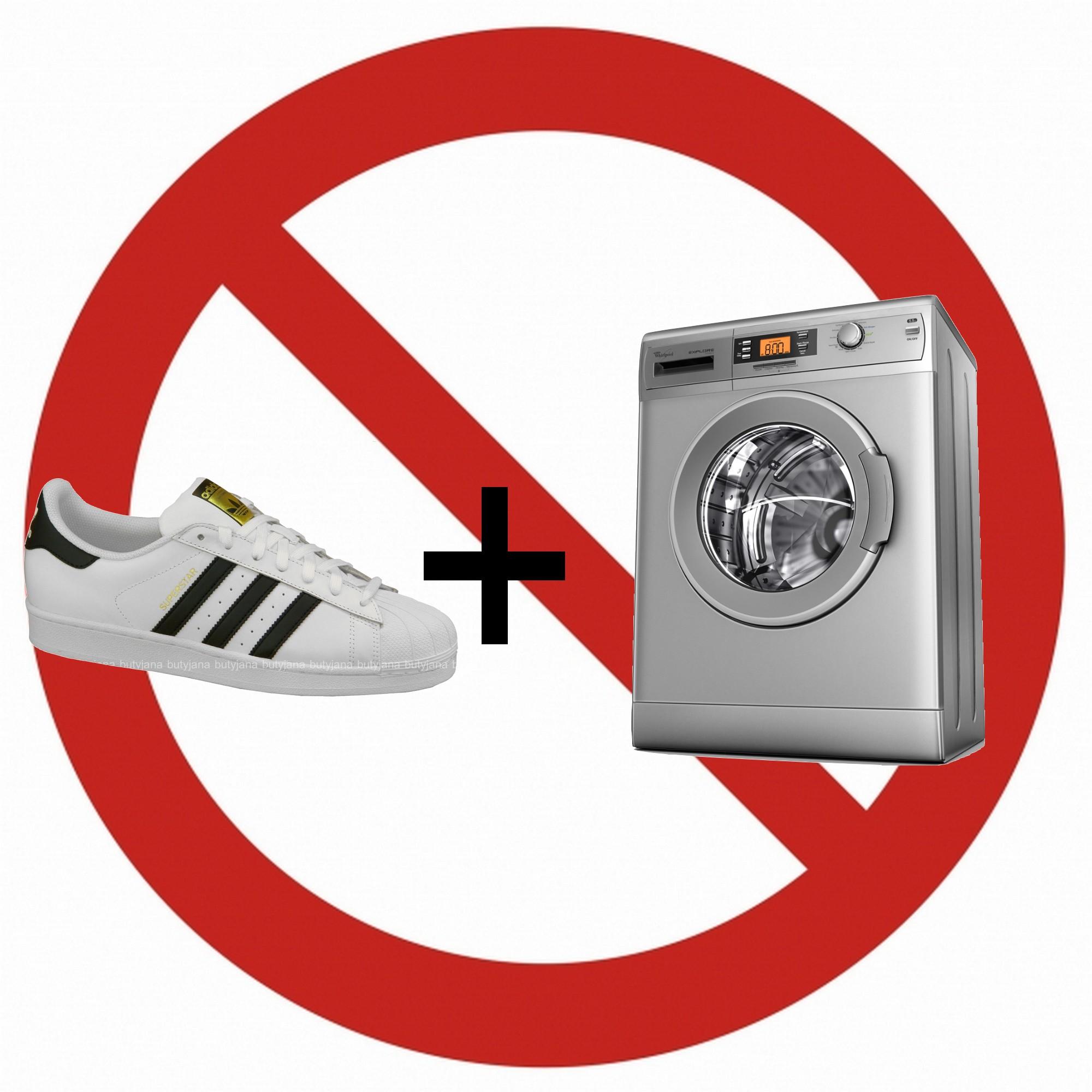 jak-prac-adidas-superstar-w-pralce-czy-mozna
