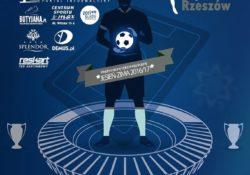 piłkarska liga firm butyjana