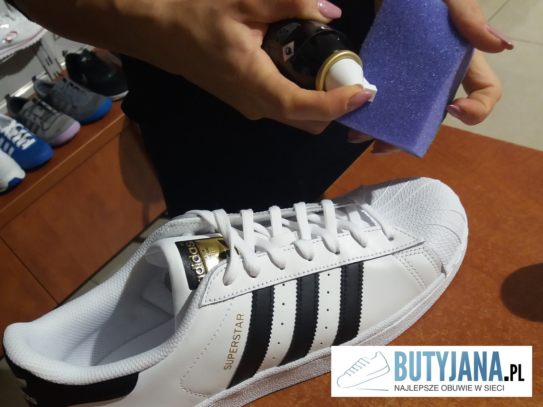 1-czym-czyscic-buty-skorzane-adidas