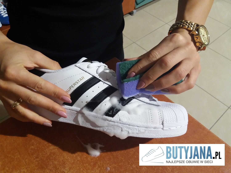 3-pianka-do-czyszczenia-butow-adidas-ze-skory