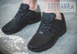 adidas-zx-flux-core-black