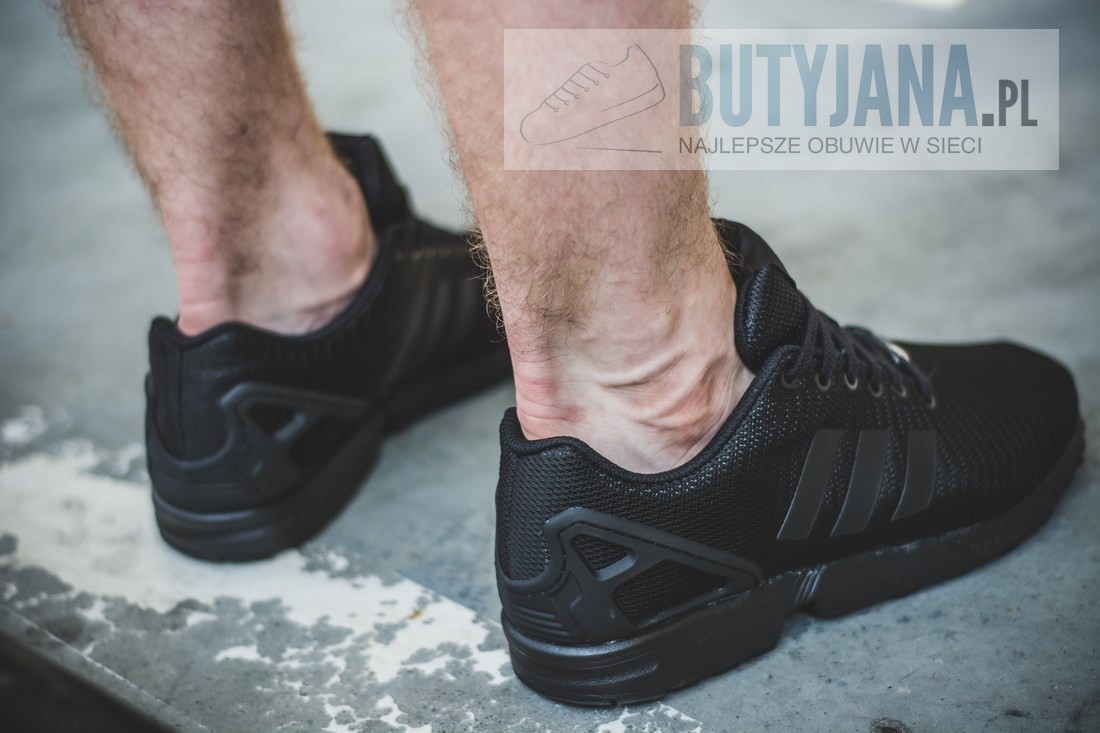 adidas-zx-flux-czarne