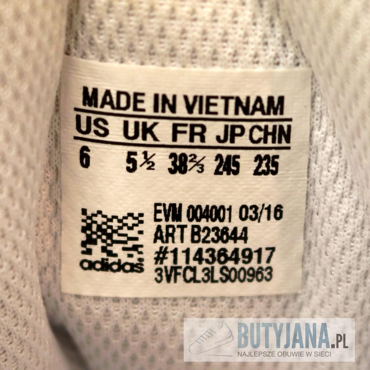 buty-nike-made-in-vietnam
