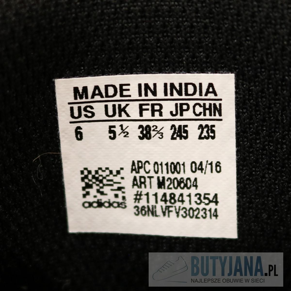gdzie-produkowane-sa-buty-adidas