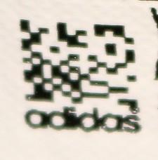 kod-qr-buty-adidas