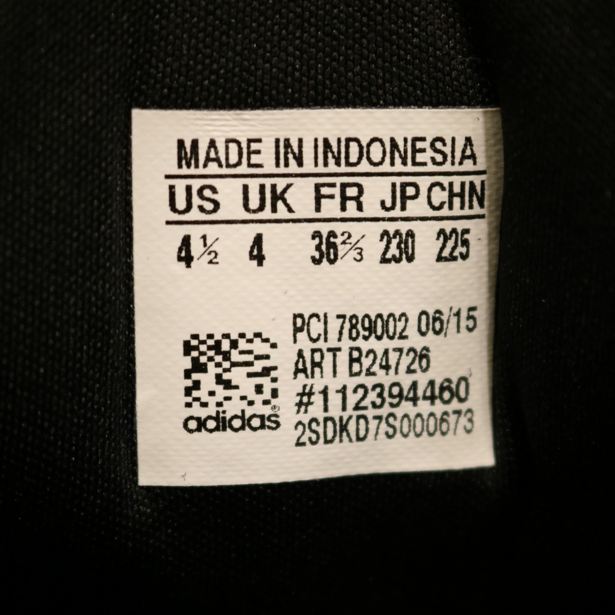 made-in-indonesia-buty-adidas