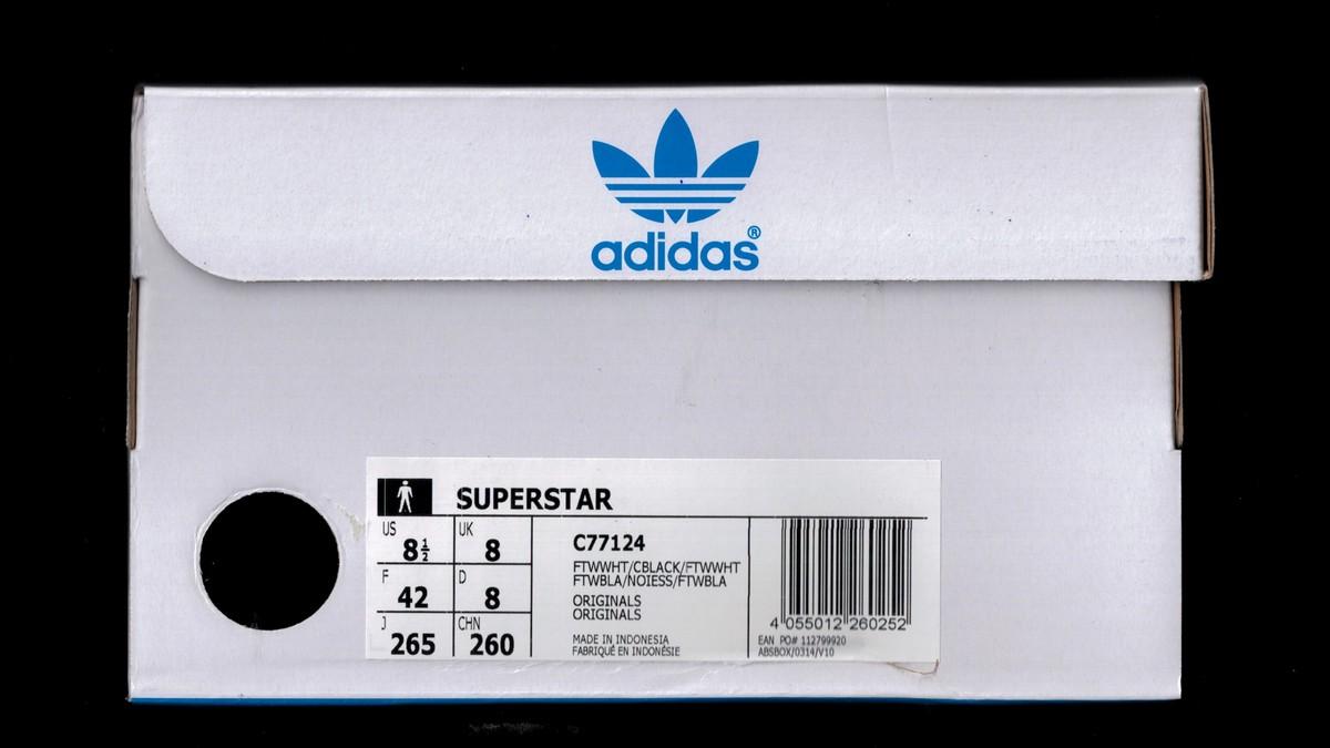 oryginalna-etykieta-na-pidelku-adidas-superstar