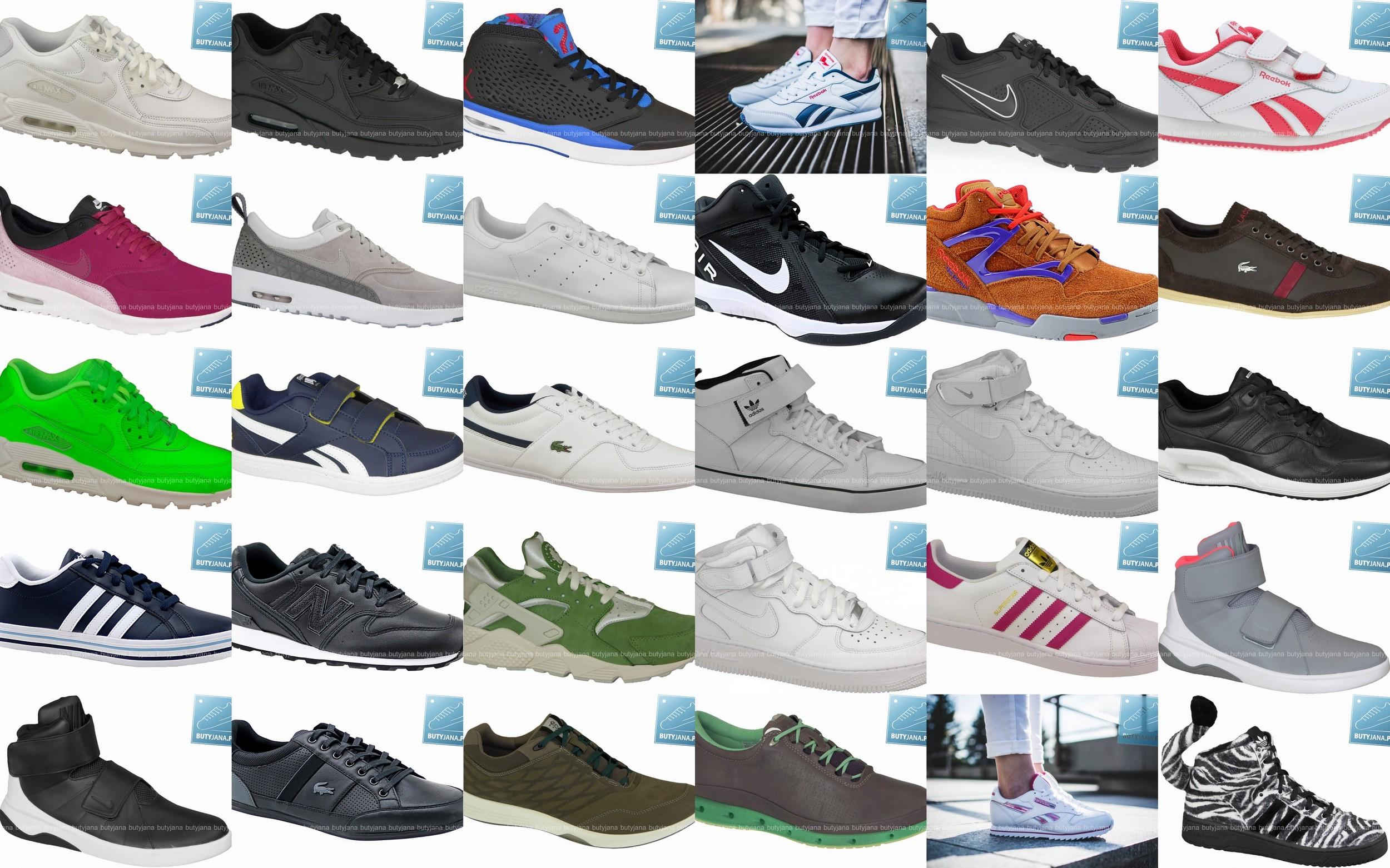 buty-promocja-zimowa