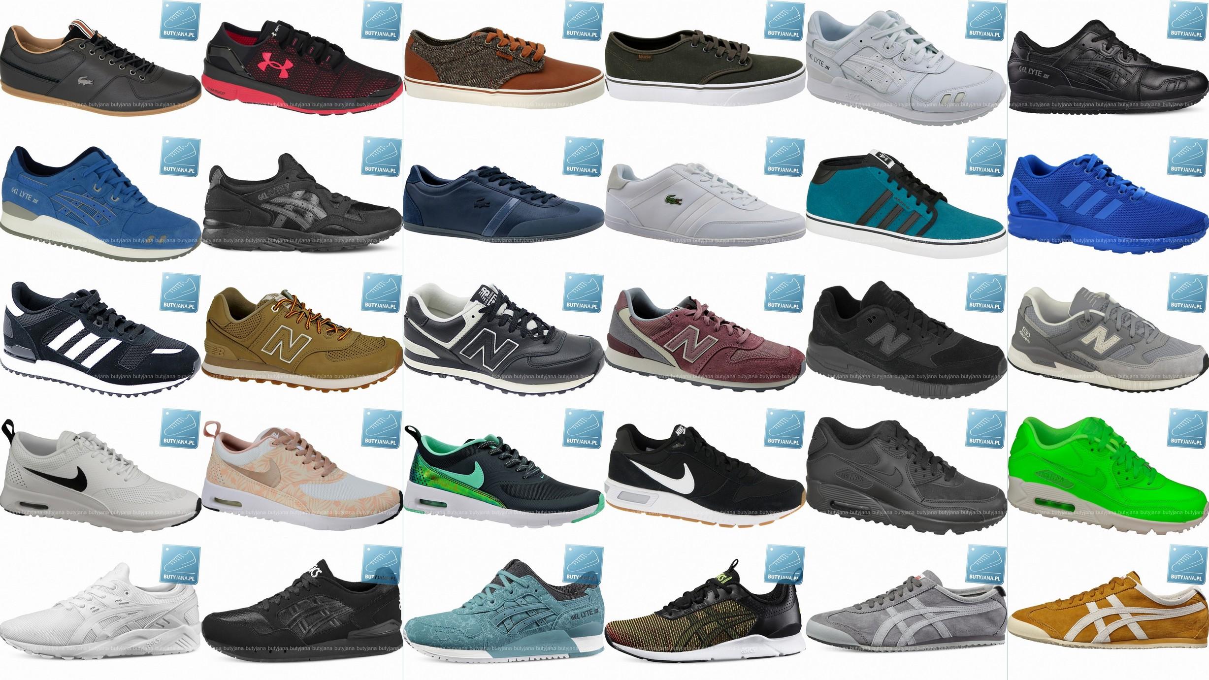 buty-w-promocyjnej-cenie