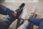 Nike Cortez reaktywacja