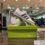 Adidas Pace VS AW4594 w świetnej cenie!