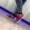Oferta dla kobiet! Adidas Clementes K F99281