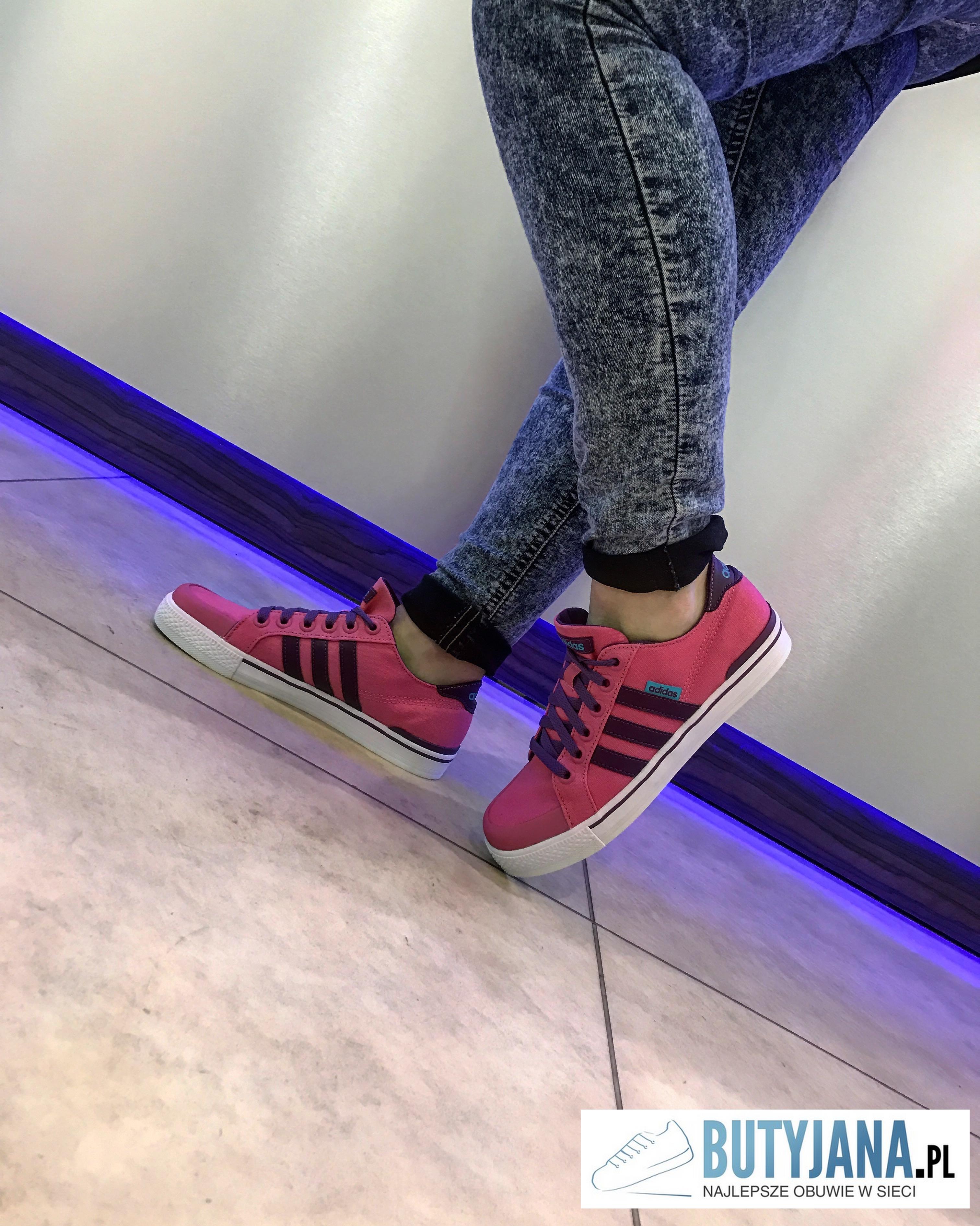 Adidas_rzeszow_promocja